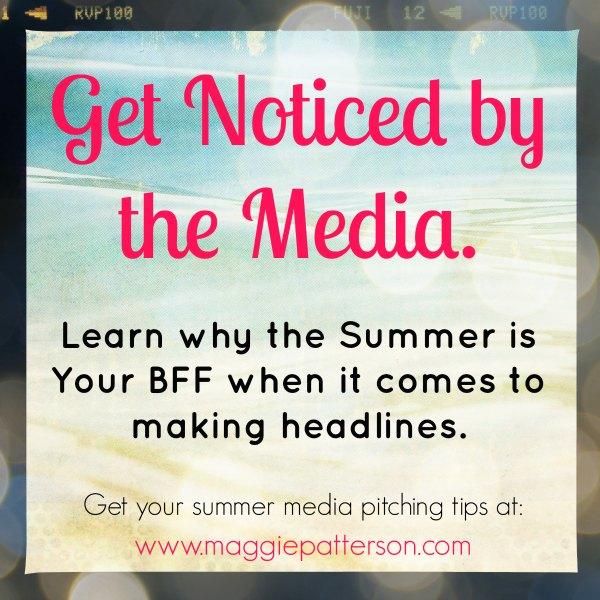 summermediapitching_maggiepatterson.com