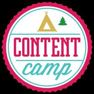 content-camp
