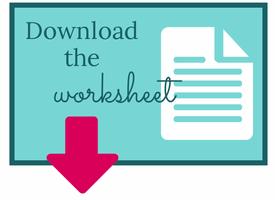 downloadtheworksheet