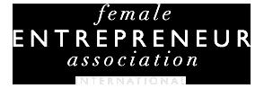 ASO-female-entrepreneurs