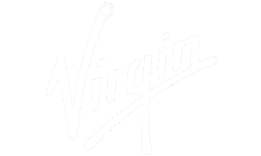 ASO-virgin