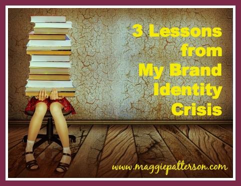 brand-identity-crisis