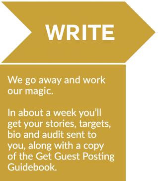 maggiepatterson_graphic_guestpost-3