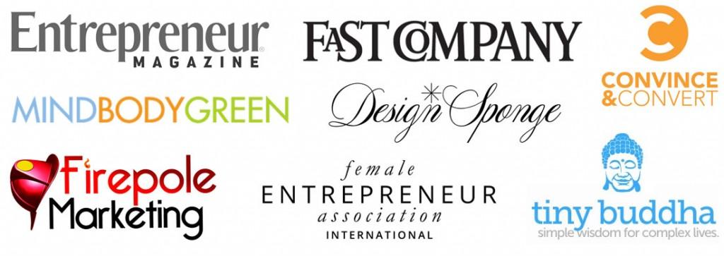 maggiepatterson_logos