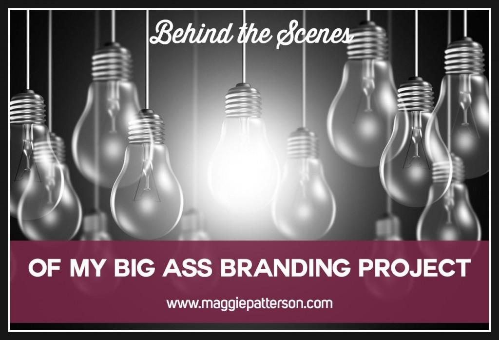 big-ass-branding-project