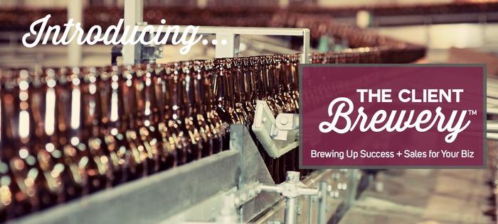 blog 11.20 brewery