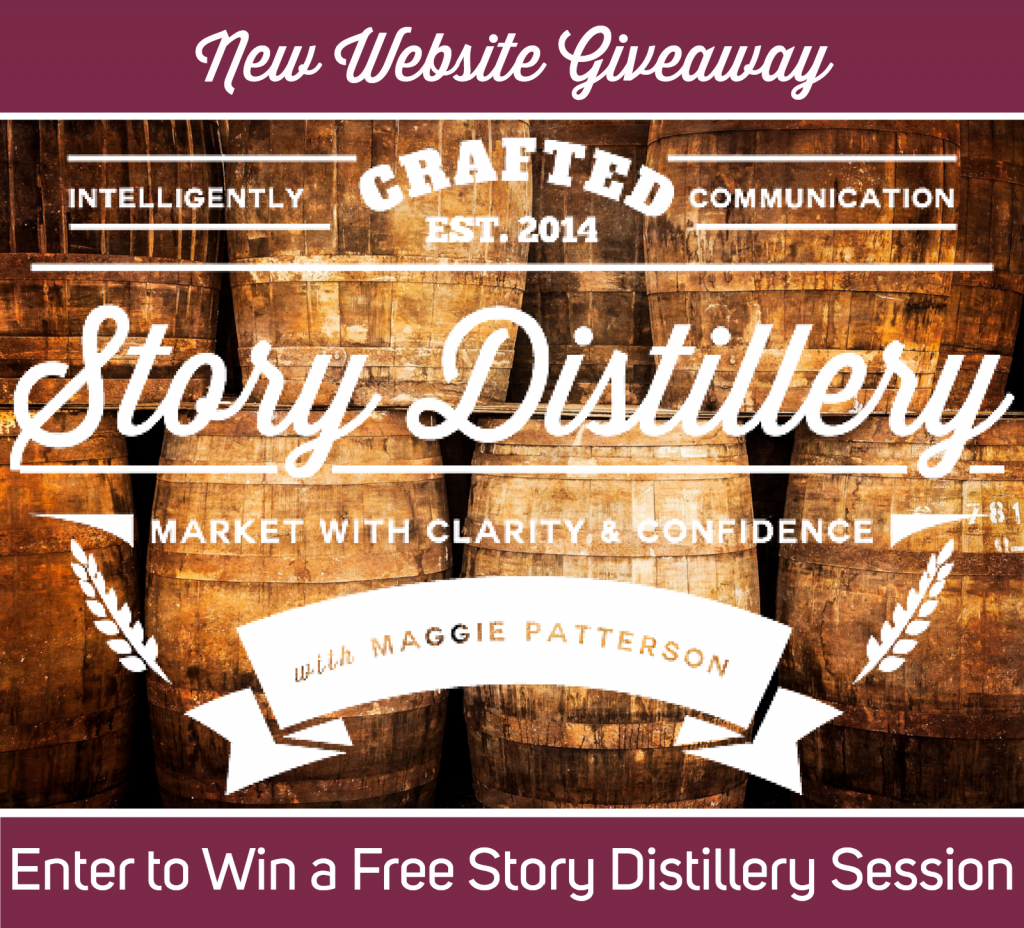 story-distillery-giveaway (1)
