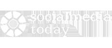 ASO-Social-Media-Today