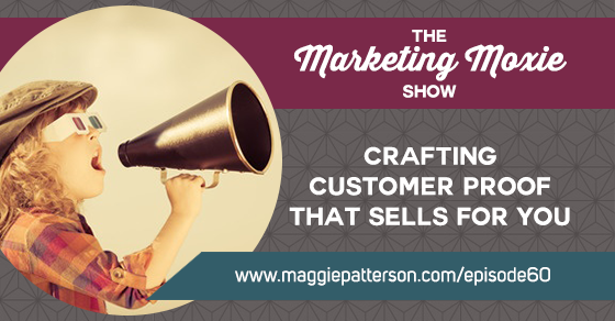 Crafting-customer-proof-that-sells-for-you (1)