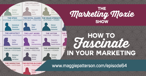 How-to-fascinate-in-marketing-1