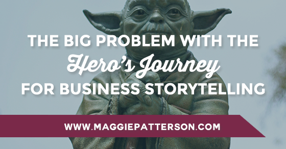 The-Big-Problem-with-the-Heros-Journey-for-Business-Storytelling-FBTW