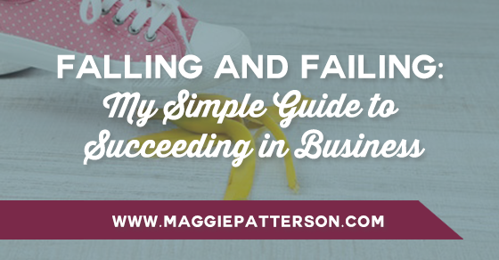 blog-graphic-falling-and-failing