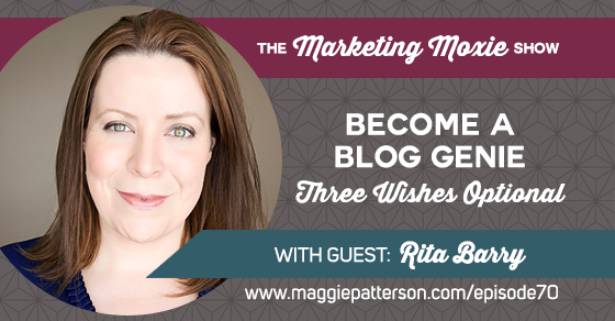 Become-a-Blog-Genie-(Three-Wishes-Optional)-2 (2)
