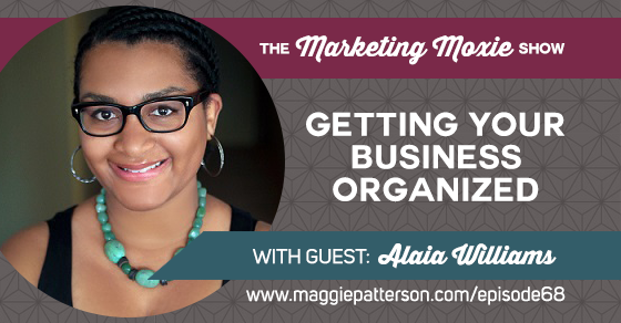 Getting-Your-Business-Organized