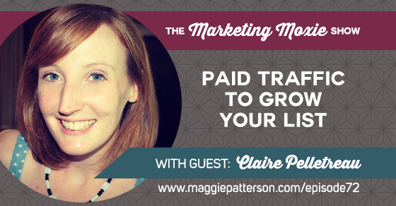 Paid-Traffic-to-Grow-Your-List (1)