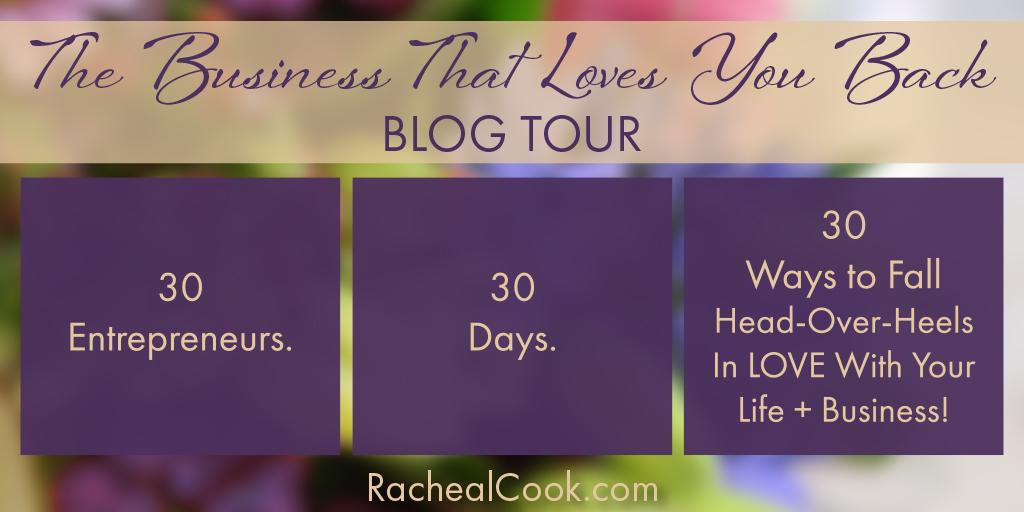 blog 4.9