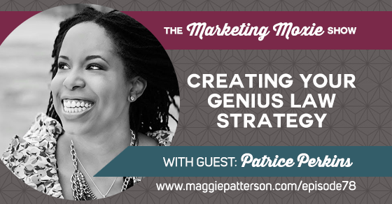 Creating-Your-Genius-Law-Strategy