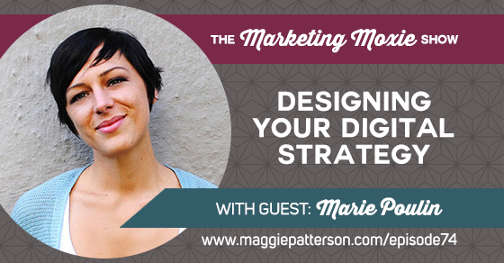 Designing-Your-Digital-Strategy