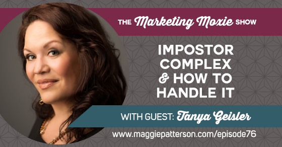 Impostor-Complex-&-How-to-Handle-It