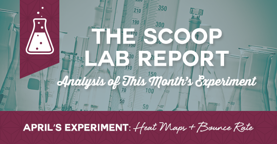 Lab-Report-April2015