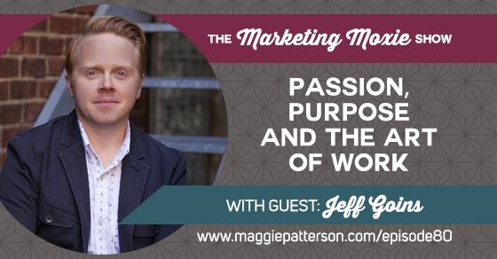 Passion,-Purpose-and-the-Art-of-Work (1)