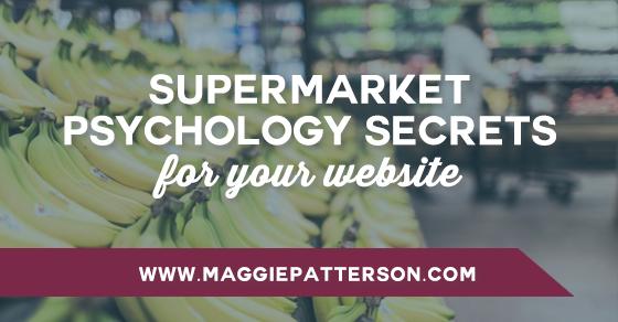 Supermarket-Psychology-Secrets-for-Your-Website