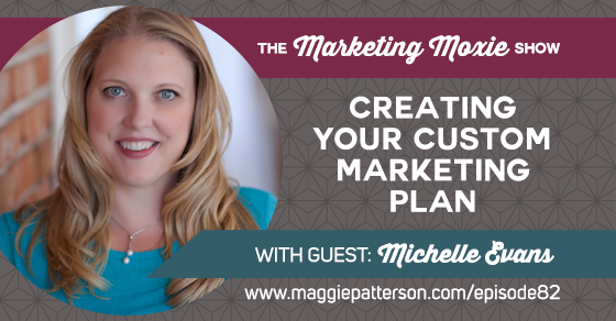 Creating-Your-Custom-Marketing-Plan