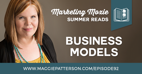 92-Summer-Reads-Business-Models-FBTW