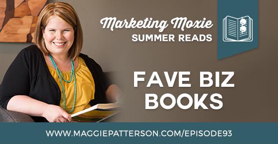 93-Summer-Reads-Fave-Business-Books-FBTW