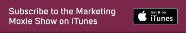Marketing-Moxie-Podcast-Subscribe-Button