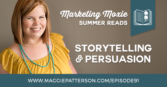 Summer-Reads-Storytelling-&-Persuasion-1
