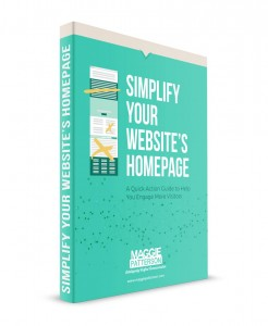 simplify-your-homepage