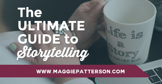 The-Ultimate-Guide-to-Storytelling-FBTW-1