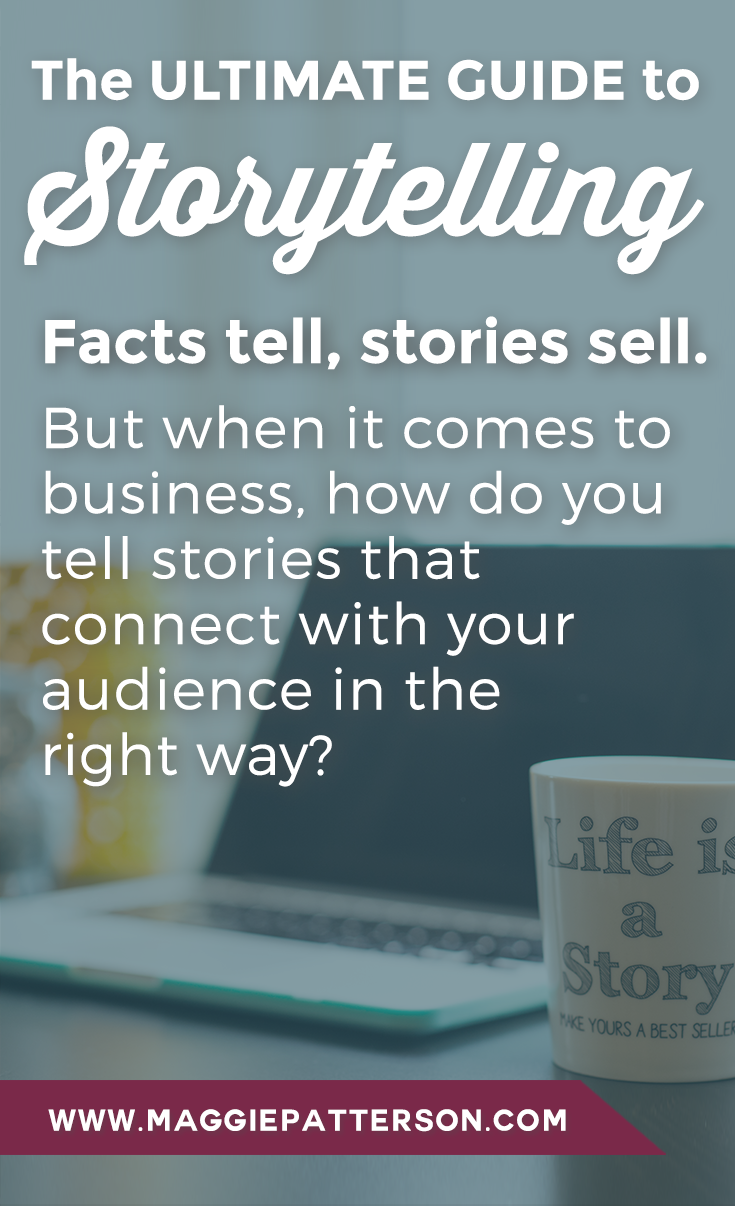 The-Ultimate-Guide-to-Storytelling-Pinterest-2