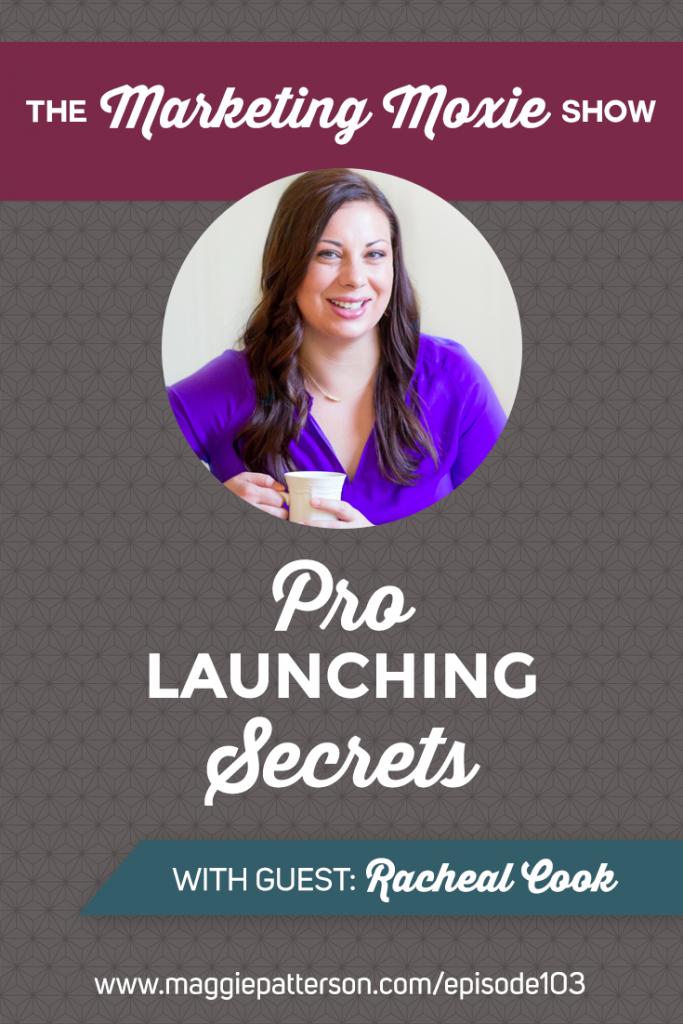 Pro-Launching-Secrets-Pinterest