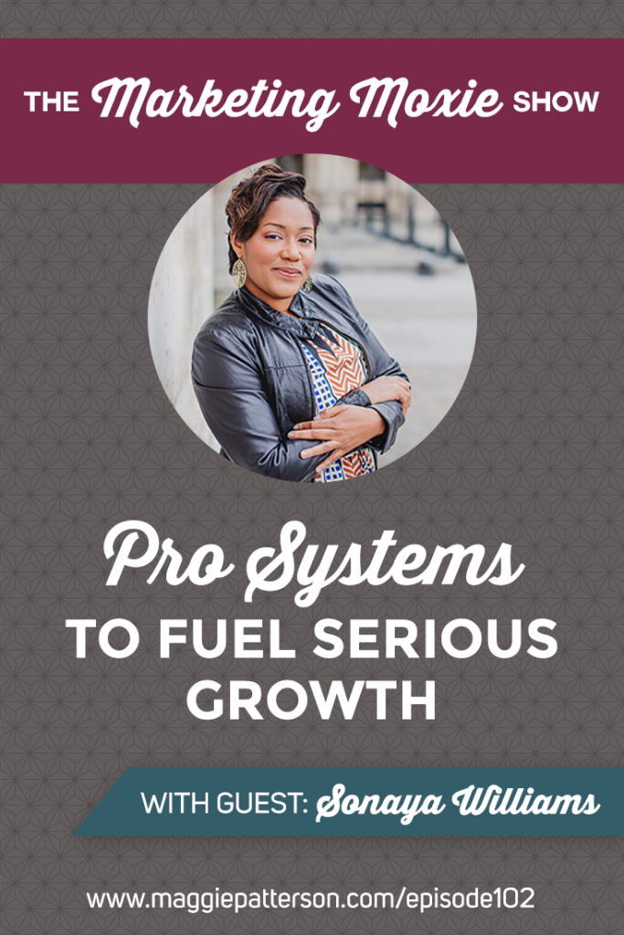 Pro-Systems-to-Fuel-Serious-Growth-Pinterest