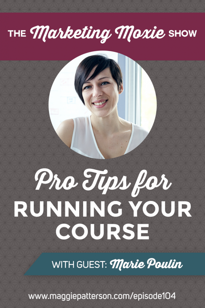 Pro-Tips-for-Running-Your-Course-Pinterest