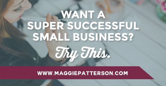 Want-a-Super-Successful-Small-Business-FBTW-2