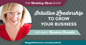 Guest Interview Graphics March 2016-Caroline Frenette-FBTW