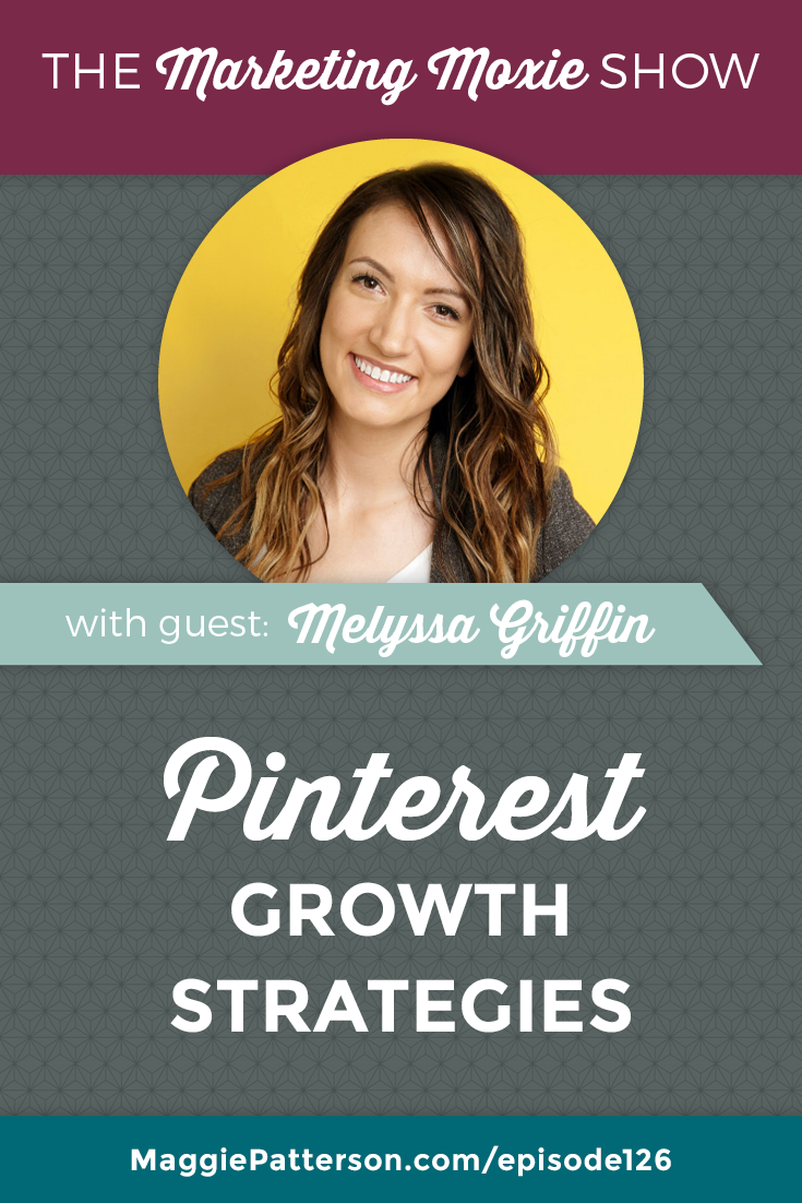 Pinterest + Pinfinite Growth + Boardbooster = website traffic and email list growth for your small business. @nectarcollect shares her experiences and best pinterest tips to help you get the most value from this social media tool. *PIN NOW*