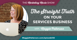Guest Interview Graphics April 2016-Maggie Patterson-FBTW