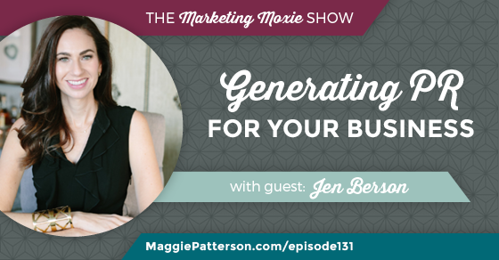Guest Interview Graphics April 2016-Jen Berson-FBTW