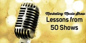 Lessons from 50 Episodes